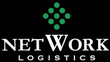 NetWork-logistics_logoksiss_negativ_320px